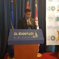 Ali DABBAGHI